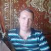 димуся скатаров, 44, г.Ростов-на-Дону