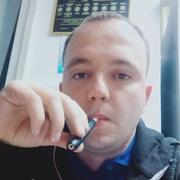 Андрей Долматов 27 Павлодар