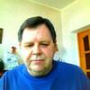 Владимир, 64, г.Калуга