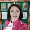 Ivanka, 33, Mahilyow