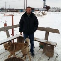 Александр, 35 лет, Овен, Кожевниково