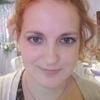 Мария, 32, г.Кагарлык