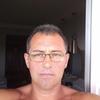 Аслан, 53, г.Лобня