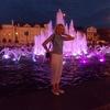 Tatiana, 57, г.Прага