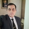rashad, 33, Shamkir