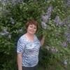 Венера Пешехонова, 58, г.Пермь