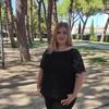 Alesya, 30, Фолиньо