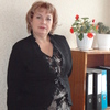 Елена, 54, г.Набережные Челны
