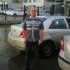 Sergey, 39, Isluchinsk