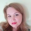 Marina, 33, Chistopol