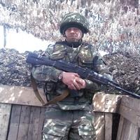 Константин, 30 лет, Овен, Протвино