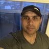 Руслан, 34, г.Якутск