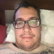 andrew 30 лет (Рыбы) хочет познакомиться в Новый Южный Уэльс