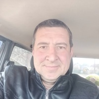 Андрей, 37 лет, Близнецы, Киев