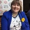 Анна Масленникова, 34, г.Глазов