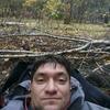 Andrey Slapygin, 35, Novomoskovsk