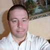 Anatol, 42, Ocniţa