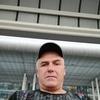 Ростислав, 48, г.Львов