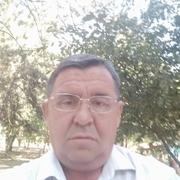 Юрий Быков 56 Ростов-на-Дону