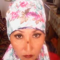 Эльмира, 32 года, Стрелец, Красный Яр (Астраханская обл.)