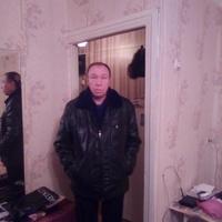 Дмитрий, 59 лет, Лев, Оренбург