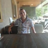 Игорь, 31 год, Весы, Кривой Рог