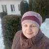 Елена, 46, г.Брест