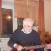 Илья, 67, г.Ярославль