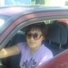 Муканова Асем, 29, г.Зеренда
