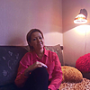 Lina, 51, г.Дубна