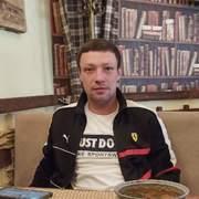 Олег 31 Воронеж