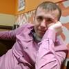 Rasul, 33, г.Алматы́