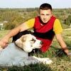 Roman, 25, Borislav