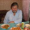 Владимир, 69, г.Саратов