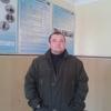 Андрей, 43, г.Молодогвардейск