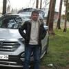 Алексей, 42, г.Новоалександровск