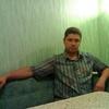 Алексей, 41, г.Дзержинск