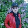 Алена, 34, г.Костанай