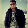 Сурен, 24, г.Магадан