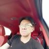 Gunawan Yusuf, 49, г.Джакарта