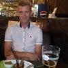 Илья, 31, г.Ростов-на-Дону
