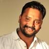 ashu, 29, г.Gurgaon
