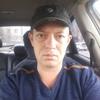 антон, 33, г.Волгоград
