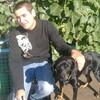 Виталя, 31, г.Кривой Рог