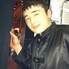 Азиз, 28, г.Бишкек