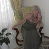 ТАТЬЯНА, 61, г.Дорогобуж