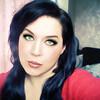 Марина, 37, г.Красный Лиман