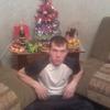Николай, 33, г.Иркутск
