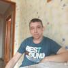 Борис, 45, г.Самара