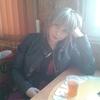 Анюта, 29, г.Томск